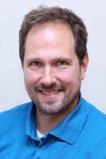 Dr. med. Kai Florian Mehrländer