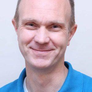 Dr. med. Eike-Christian Schwartz