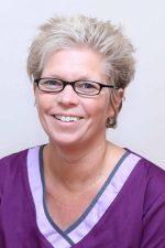 Janina Hildebrandt